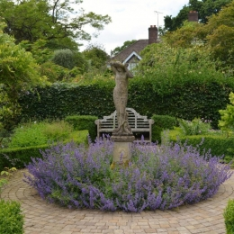 Burrow-Farm-Gardens-11-Large-1024x678