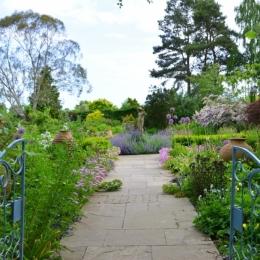 Burrow-Farm-Gardens-13-Rose-Garden-Medium-1024x681