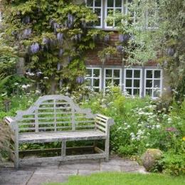 Burrow-Farm-Gardens-23-Large-1024x678