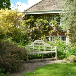 Burrow-Farm-Gardens-25-Large-1024x678