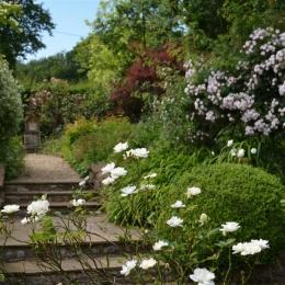 Burrow-Farm-Gardens-9-Large-1024x678