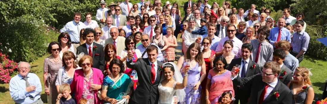 Burrow-Farm-Gardens-Wedding-Venue-Marquee-Reception-8-1100x350