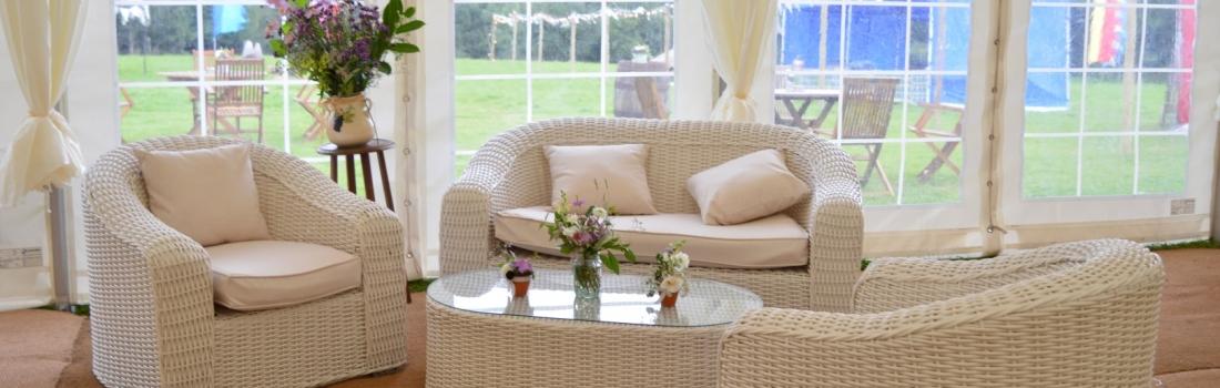 Weddings-Burrow-Farm-gardens-venue-reception-unusual-outdoor-marquee-6-1100x350